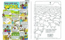 WOOL&SHEEPF750X460